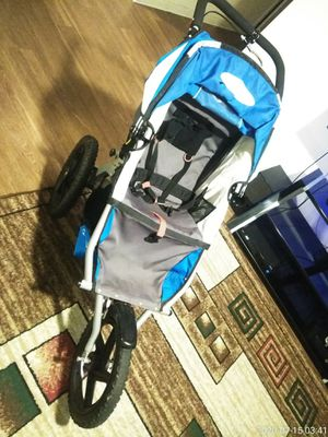 Baby stuff make offers for Sale in Rahway, NJ