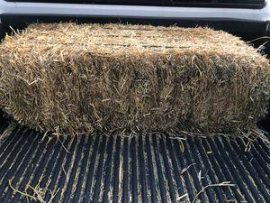 Haystack for Sale in San Bernardino, CA