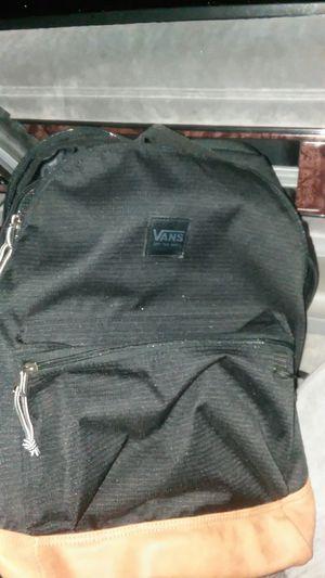 brand new vans backpack for Sale in Portland, OR
