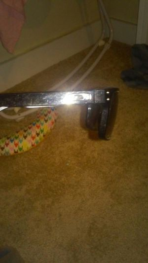 Oakleaf sun glasses for Sale in Norfolk, VA
