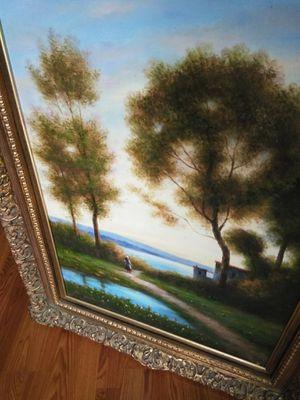 Art for Sale in Ocoee, FL