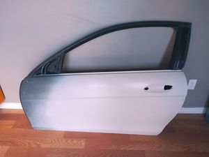 2012-2015 MERCEDES C-class C250 C350 W204 Front Door shell LH Left Driver Side OEM Used A204 720 0030 for Sale in Wilmington, CA