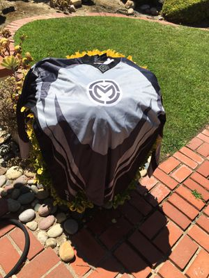 Dirt Bike XXL Shirts for Sale in Lake Forest, CA