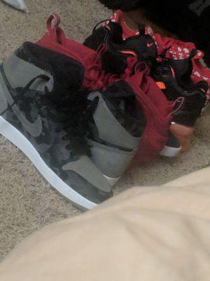 Jordans for Sale in Peoria, IL