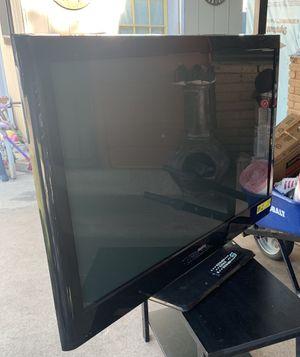 Sanyo 55 inch tv for Sale in Dallas, TX