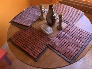 Kitchen table for Sale in Vanceboro, NC