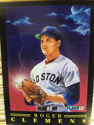 Baseball, Football and Basketball Cards for Sale in Parker, CO
