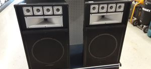 Speakers for Sale in TWN N CNTRY, FL