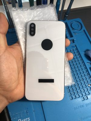iPhone X iPhone 7 iPhone 6 for Sale in Phoenix, AZ