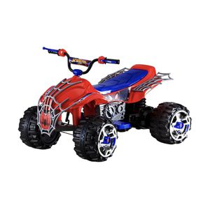 Spider-Man Kids ATV for Sale in Buffalo, NY