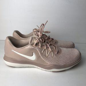 Nike flex supreme size 9.5 (new) for Sale in Hammond, IN