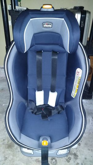 Chicco Safety Car Seat for Sale in Houston, TX