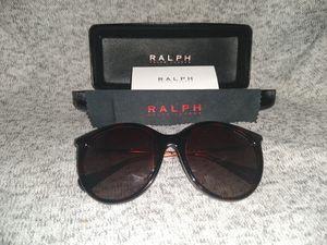 Ralph Lauren's women's sunglasses for Sale in Lancaster, PA