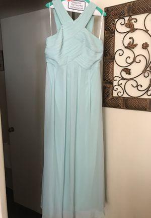 Levkoff Bridesmaid dress for Sale in Santa Monica, CA
