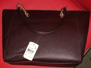 Coach Tote Bag for Sale in Groveport, OH