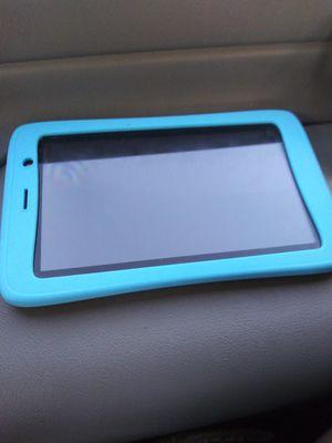 Kurio Tablet for Sale in Alexandria, LA