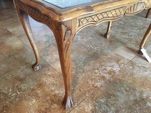 Coffee table for Sale in Phoenix, AZ