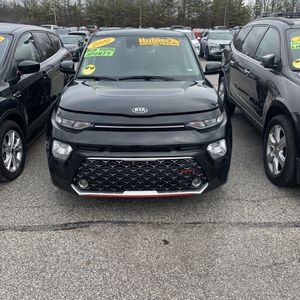 Bruce From Nissan Hubler for Sale in Indianapolis, IN