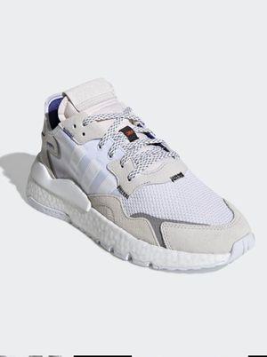 Adidas nite jogger for Sale in Grand Prairie, TX