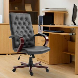 🔥BRAND NEW High Back Executive Chair for Sale in Garden Grove, CA
