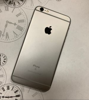 IPhone 6s 32 GB Unlocked for Sale in Malden, MA