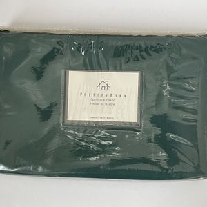 BRAND NEW Pottery Barn Umbrella Cover - $10 for Sale in San Leandro, CA