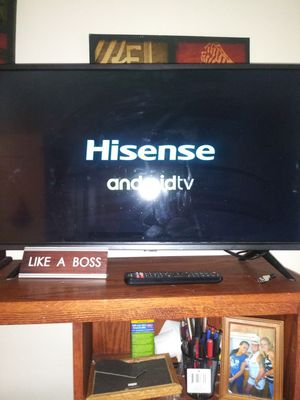 Selling 2 flatscreens for Sale in Westminster, CO