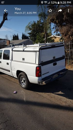 Camper for Sale in Los Angeles, CA