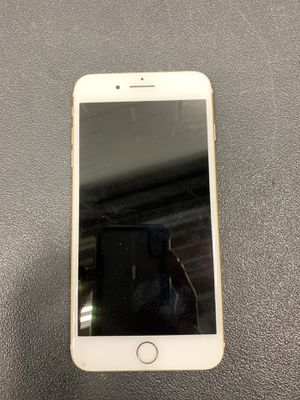 I phone 7 plus for Sale in Randallstown, MD