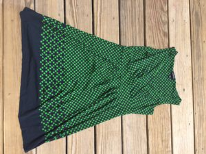 Lands End Sundress size women's s/p 6-8 for Sale in CT, US