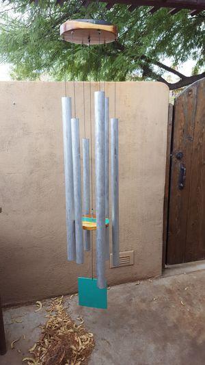 Custom Wind Chimes for Sale in Phoenix, AZ