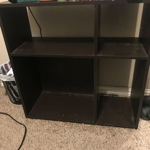 Cabinet Shelf for Sale in Fort Worth, TX