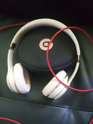 Beats Solo 3 wireless for Sale in Battle Ground, WA