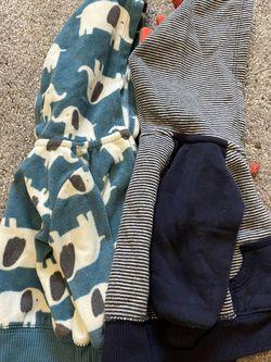 Newborn Sweatshirts for Sale in Port St. Lucie,  FL