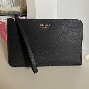KATE SPADE WRISTLET WALLET for Sale in San Diego, CA
