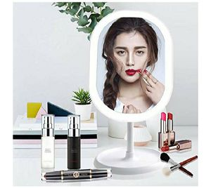 Led makeup mirror for Sale in Los Angeles, CA