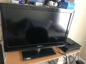 Hanspree 40 inch TV for Sale in Alexandria, VA