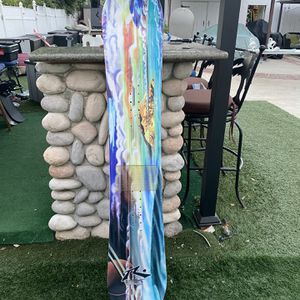 Snowboard for Sale in Los Angeles, CA