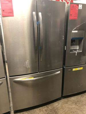 🦸‍♀️ New Discounted Frigidaire Refrigerator ^&*️ 1yr Manufacturers Warranty for Sale in Chandler, AZ