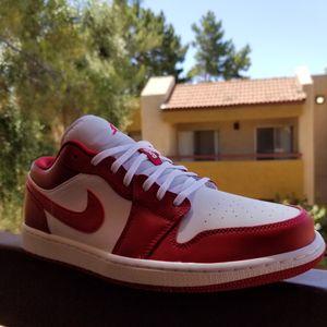 Jordan 1 lows for Sale in Phoenix, AZ