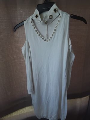 White dress for Sale in Austin, TX