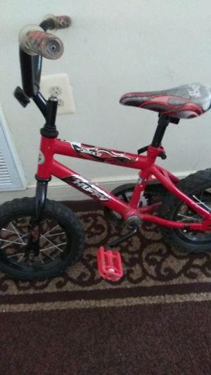 Bicicleta for Sale in Silver Spring, MD