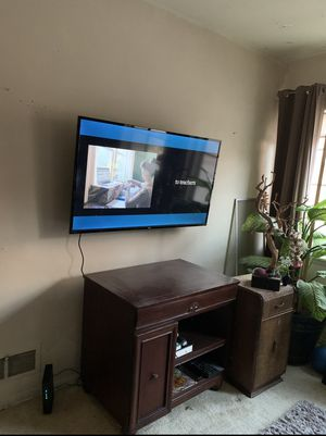 🛠👨🏻🔧TV mount installation's*🛠 for Sale in Los Angeles, CA