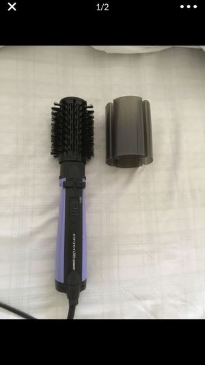 Rotating hot air brush brand new for Sale in El Cajon, CA