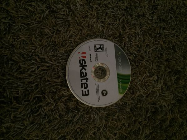 Xbox games and PlayStation