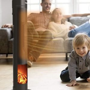 Electric Space Heater for Sale in Chino Hills, CA