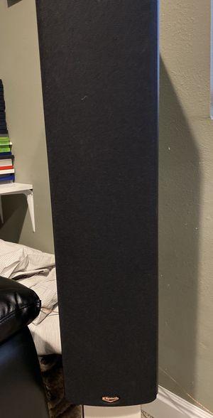 Klipsch surround speaker set for Sale in Littleton, CO