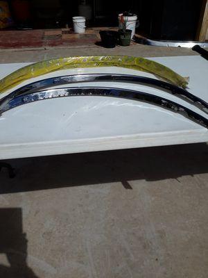 G parts for regal monte carlo for Sale in Phoenix, AZ