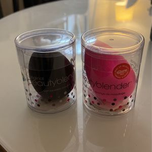 Beautyblender for Sale in Los Angeles, CA