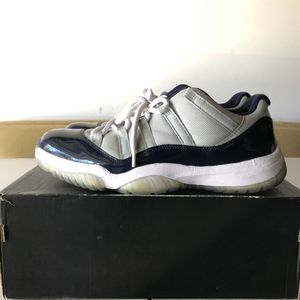 Air Jordan 11 Georgetown for Sale in Millbrae, CA